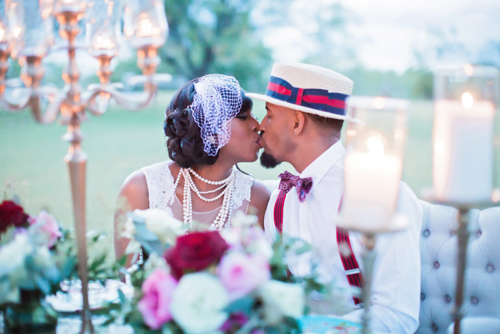 7 First Steps to Plan Your Dream Wedding