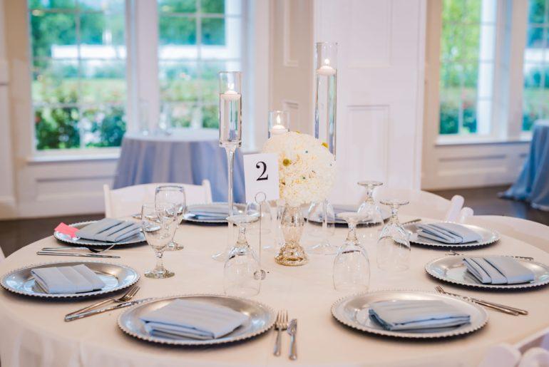 10 Money Saving Tips for Your Wedding