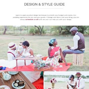 Design Style Product Img